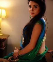 kavya-singh-latest-saree-photos-16