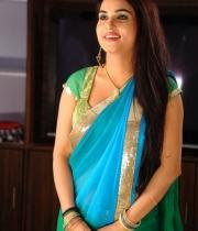 kavya-singh-latest-saree-photos-19