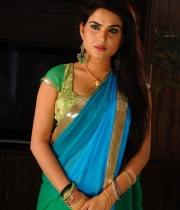kavya-singh-latest-saree-photos-20