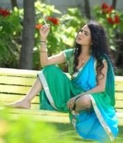 kavya-singh-latest-saree-photos-4