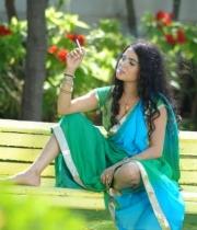 kavya-singh-latest-saree-photos-5