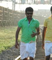 kedi-billa-killadi-ranga-movie-stills-1