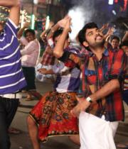kedi-billa-killadi-ranga-movie-stills-3