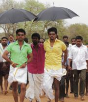 kedi-billa-killadi-ranga-movie-stills-6