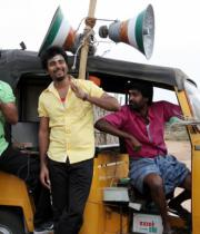 kedi-billa-killadi-ranga-movie-stills-7