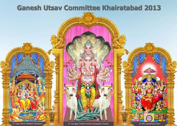 khairatabad-ganesh-idol-2013