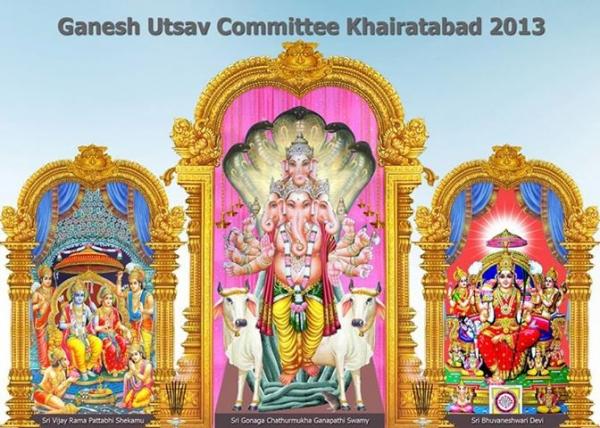 khairatabad-ganesh-idol-2013_001