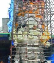 59-foot-ganesh-idol