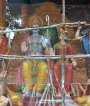 hyderabad-khairatabad-ganesha-idol-2013-photos