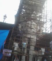 khairatabad-ganesh-2013-making-photos