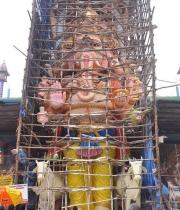 khairatabad-ganesh-idol-2013-photos