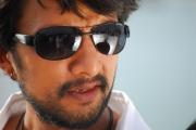 kicha-movie-stills-new13