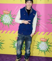 austin-mahone-kids-choice-awards-2013