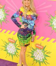fergie-kids-choice-awards-2013