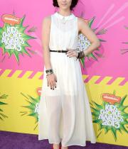 fival-stewart-kids-choice-awards-20132