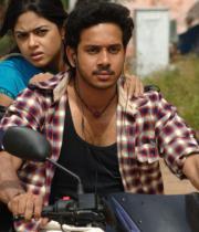 killadi-movie-latest-stills-11