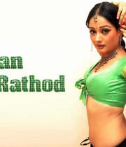 kiran-rathod-hot-stills-03