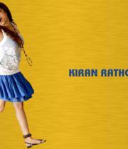 kiran-rathod-hot-stills-06