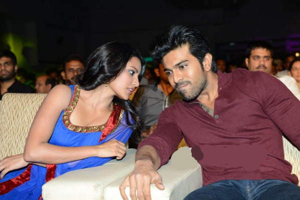 ko-ante-koti-audio-launch-photos-2