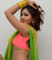 komal-jha-hot-navel-show-photos-25