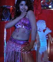 komal-jha-hot-navel-show-stills-4