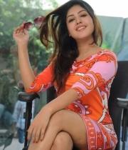 komal-jha-latest-hot-stills-photos-07