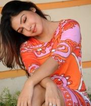 komal-jha-latest-hot-stills-photos-16