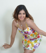 komal-jha-hot-photoshoot-stills-2