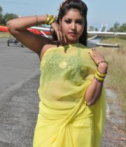 komal-jha-latest-saree-photos-12