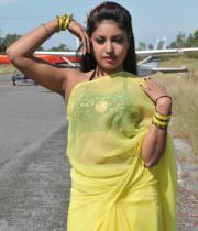 komal-jha-latest-saree-photos-13