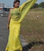 komal-jha-latest-saree-photos-25