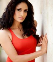 komal-sharma-hot-photoshoot-pics-1