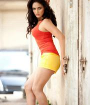 komal-sharma-hot-photoshoot-pics-11