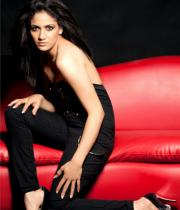 komal-sharma-hot-photoshoot-pics-18