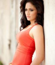 komal-sharma-hot-photoshoot-pics-2