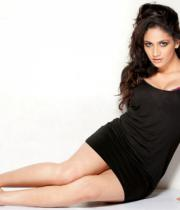 komal-sharma-hot-photoshoot-pics-3