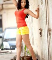 komal-sharma-hot-photoshoot-pics-5