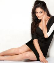 komal-sharma-hot-photoshoot-pics-6