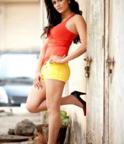 komal-sharma-hot-photoshoot-pics-7