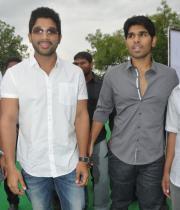 kotha-janta-movie-launch-gallery-1