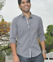kotha-janta-movie-launch-gallery-13