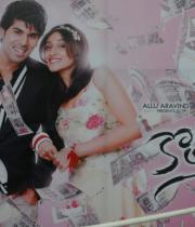 kotha-janta-movie-launch-gallery-30