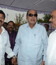 kotha-janta-movie-launch-gallery-32