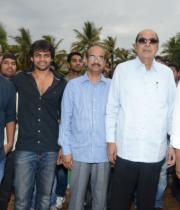 kotha-janta-movie-launch-gallery-36