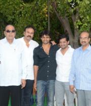 kotha-janta-movie-launch-gallery-42