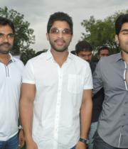 kotha-janta-movie-launch-gallery-50