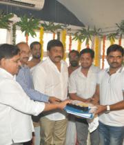 kotha-janta-movie-launch-gallery-58