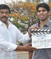 kotha-janta-movie-launch-gallery-67