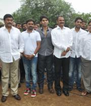 kotha-janta-movie-launch-gallery-68