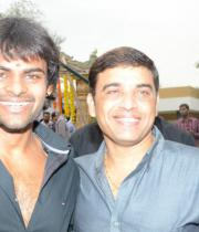 kotha-janta-movie-launch-gallery-75